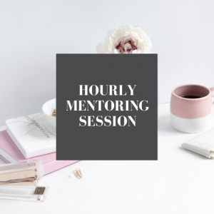 mentoring with wani olatunde photography